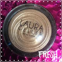 Laura Geller Beauty Laura Geller Baked Gelato Swirl Illuminator - Gilded Honey uploaded by Echo E.