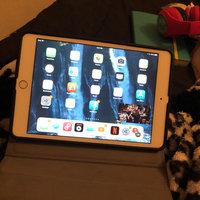 Apple iPad mini 3 uploaded by Lacy H.
