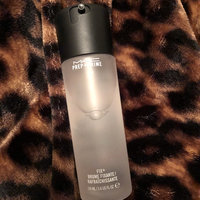 M.A.C Cosmetics Prep Plus Prime Fix+ uploaded by Lacy H.