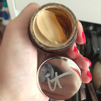 IT Cosmetics® Bye Bye Redness™ Correcting Cream uploaded by Courtney T.