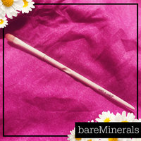 wet n wild Small Concealer Brush uploaded by stephanie• a.