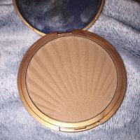 LAURA GELLER Baked Matte Bronzer uploaded by Allison B.