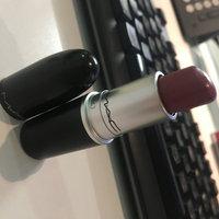 M.A.C Cosmetics Lipstick uploaded by Atena F.