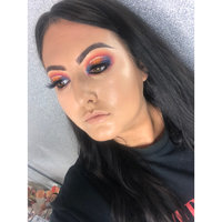 L.A. Girl Pro Coverage Illuminating Foundation uploaded by Jade M.