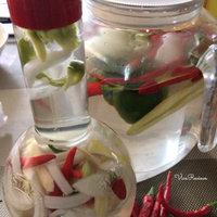 Daily Chef Distilled White Vinegar Jug, 1 gal uploaded by Vivian E.