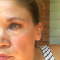 BECCA Under Eye Brightening Corrector uploaded by Kate W.