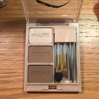 Milani Brow Fix Kit uploaded by Allison B.