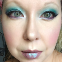 Urban Decay Vice Special Effects Long-Lasting Water-Resistant Lip Topcoat uploaded by Katrina H.