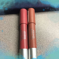 Revlon ColorBurst Matte Balm uploaded by Beth K.