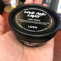 LUSH Love and Light Hand Cream uploaded by Joseline c.