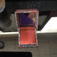 Benefit Cosmetics GALifornia Powder Blush uploaded by Tonia H.