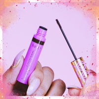 tarte Colored Clay Tinted Brow Gel uploaded by Gail B.