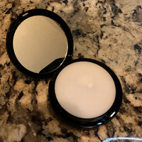 stila Stay All Day Prime And Anti Shine Balm uploaded by morgan F.