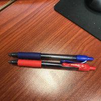Pilot 4 Count Ultra Fine Assorted G2? Retractable Gel Pens uploaded by Joseline c.