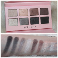 SEPHORA COLLECTION The Romantic Eyeshadow Palette uploaded by M M.