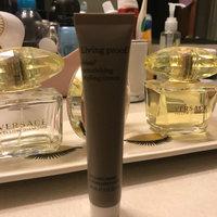 Living Proof Nourishing Styling Cream uploaded by Ninonchka R.