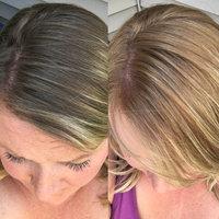 John Frieda® Go Blonder Controlled Lightening Spray uploaded by Jourdan B.