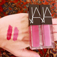 NARS Velvet Lip Glide uploaded by Jen G.