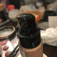 Revlon Colorstay Makeup uploaded by Maria M.