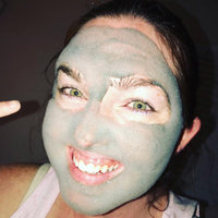 Elizavecca Milky Piggy Carbonated Bubble Clay Mask uploaded by Amanda S.