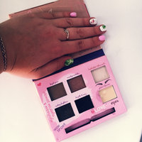 Essence Shape & Shadows Eye Contouring Palette by Mary uploaded by Svetlana S.