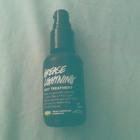 LUSH Grease Lightning Tea Tree Cleanser uploaded by Lucy J.