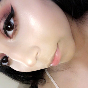 Photo of Ofra Glow Baby; Glow! Highlighter Glow Goals uploaded by Giovanna R.