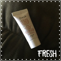 fresh Sugar Lip Serum Advanced Therapy uploaded by Kat J.