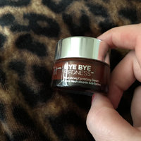 IT Cosmetics® Bye Bye Redness™ Correcting Cream uploaded by Lacy H.