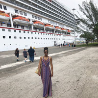 Carnival Cruise Line uploaded by Alissa M.