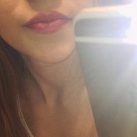 BOBBI BROWN Metallic Lip Color Lipstick uploaded by Kimberly T.