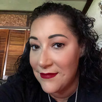 L'Oréal Infallible® Pro-Matte Liquid Lipstick uploaded by Tina m.