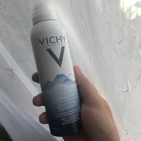 Vichy Laboratoires Thermal Spa Water uploaded by James D.