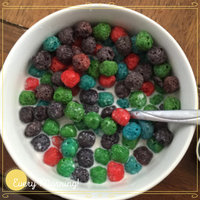 Cap'n Crunch Oops! All Berries Cereal 11.5 Oz Box uploaded by Karen S.