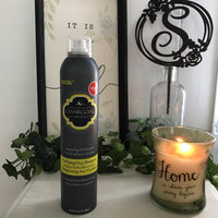 Hask Purifying Dry Shampoo Charcoal - 6.5 oz. uploaded by Tia C.