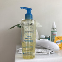 Bioderma Atoderm Shower Oil 200ml / 6.67 fl. oz. uploaded by Edita P.