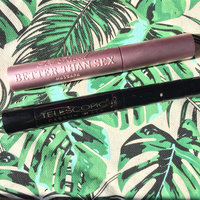 L'Oréal Paris Telescopic™ Original Mascara uploaded by Taylor F.