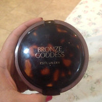 Estée Lauder Bronze Goddess Powder Bronzer uploaded by Angelxa I.