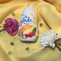 Glade Hawaiian Breeze Solid Air Freshener uploaded by Sujey S.