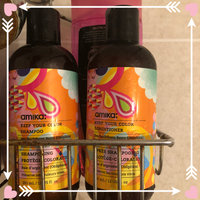 amika Keep Your Color Conditioner 12 oz/ 355 mL uploaded by Kate J.