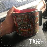 Keurig Starbucks® Vanilla Coffee 16-pk. K-Cups® uploaded by Mikayla D.