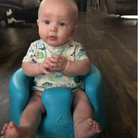 Bumbo Floor Seat uploaded by Hannah B.
