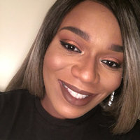 Rimmel London Stay Matte Primer uploaded by Ebonie J.