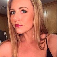 Milani Baked Powder Blush uploaded by Kelsey R.