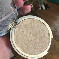 theBalm Mary-Lou Manizer uploaded by Courtney T.