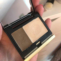 Kevyn Aucoin The Creamy Glow Duo uploaded by Courtney T.