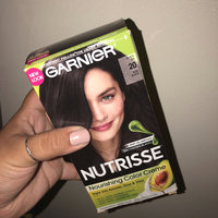 Garnier HerbaShine Color Creme uploaded by Racquel M.