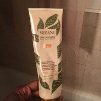 Mizani True Textures Moisture Replenish Conditioner uploaded by Raquel P.