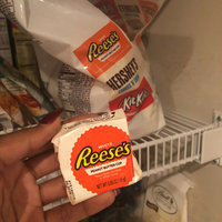 Reese's White Peanut Butter Cups uploaded by Ericka A.