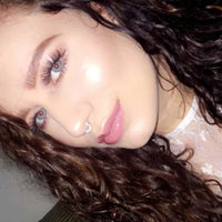 e.l.f. Cosmetic Highlighter Light Clear Illuminating uploaded by Renee K.